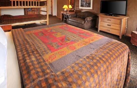 Chambre STONEY CREEK INN WAUSAU
