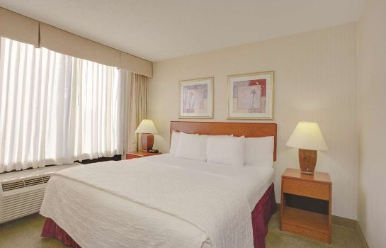 Suite La Quinta Inn and Suites Newark - Elkton