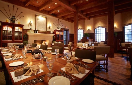 Ristorante INN ON WOODLAKE