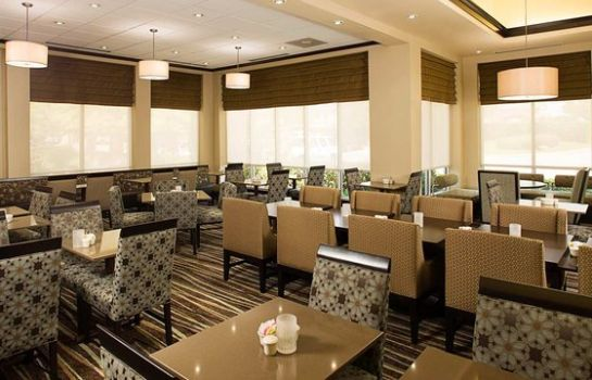 Restaurant Hilton Garden Inn DFW Airport South