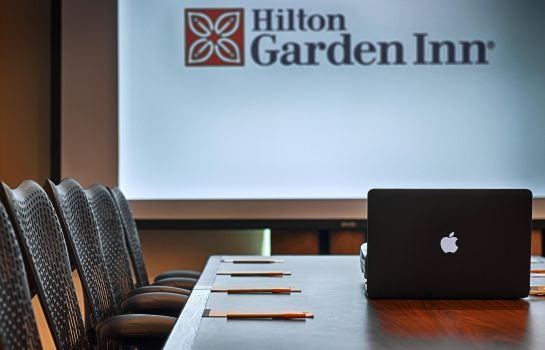 Congresruimte Hilton Garden Inn Houston-Galleria Area