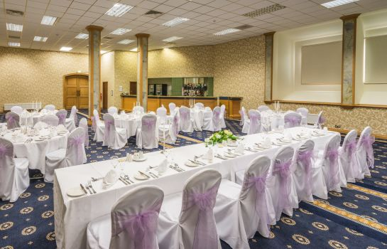 Events Best Western Summerhill Hotel And Suites