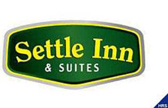 Info Quality Inn & Suites Lincoln