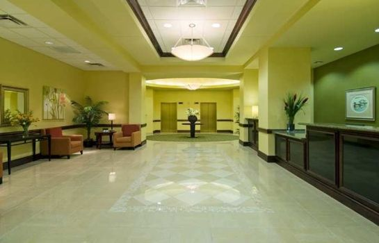 Hotelhal Homewood Suites by Hilton Houston Near the Galleria