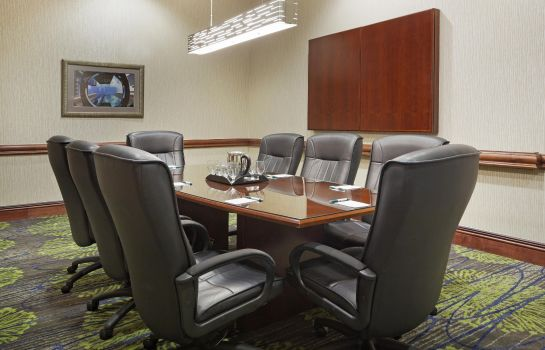 Congresruimte Homewood Suites by Hilton Houston Near the Galleria