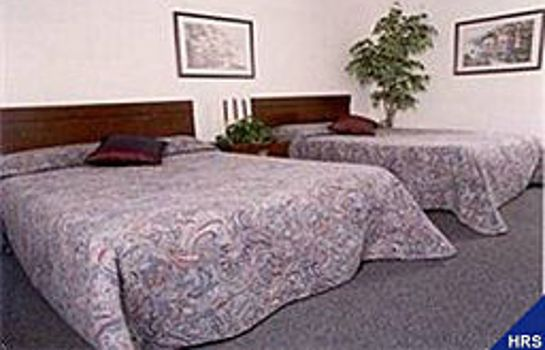 Suite Home 1 Extended Stay Hotel - Stone Mountain