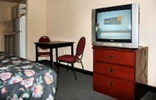 Informacja Home 1 Extended Stay