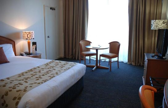 Room The Chifley on South Terrace