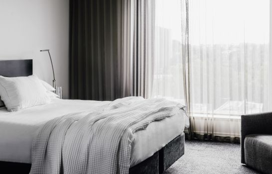 Standard room The Como Melbourne - MGallery by Sofitel