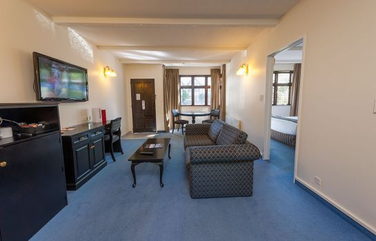 Suite Heartland Hotel Cotswold