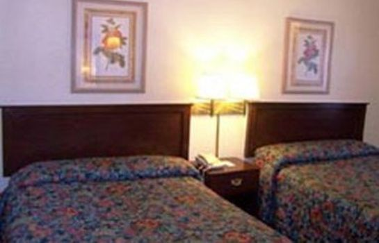 Zimmer Texas Inn Channelview