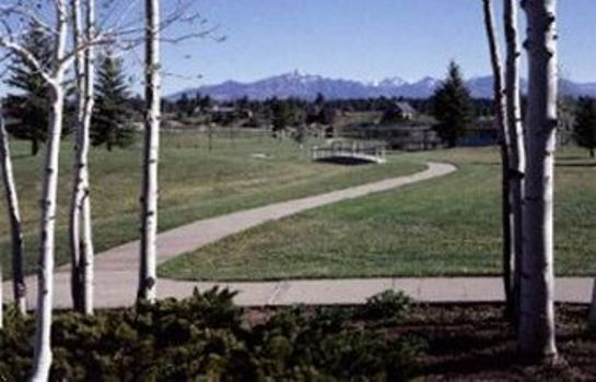 Info Quality Resort Pagosa Springs