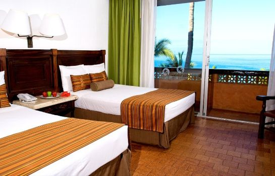 Room Las Palmas by the Sea