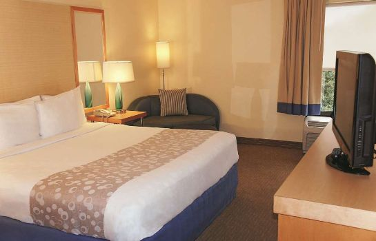 Zimmer La Quinta Inn and Suites Myrtle Beach - N. Kings Hwy