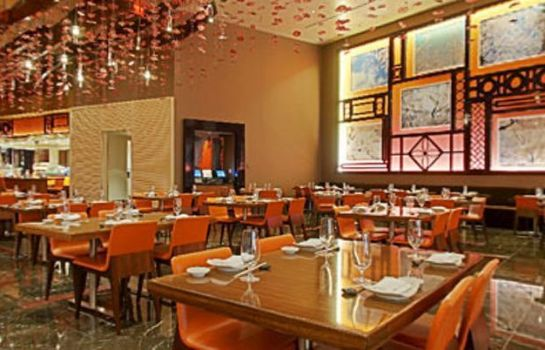 Restaurant Red Rock Casino Resort Spa