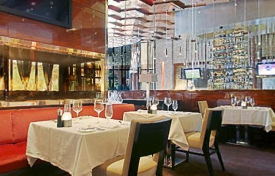Restaurante Red Rock Casino Resort Spa