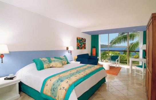 Room Dreams Puerto Vallarta Resort