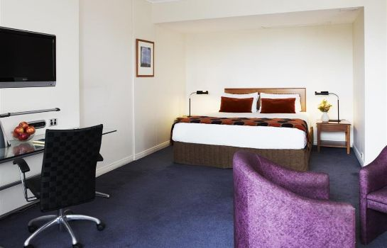 Suite RYDGES BANKSTOWN SYDNEY