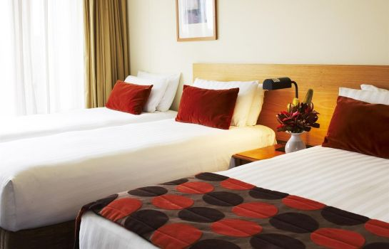 Room RYDGES BANKSTOWN SYDNEY