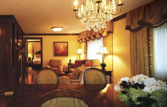 The Towers Kahler Grand Hotel Rochester Great Prices At Hotel Info