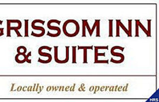 Informacja GRISSOM INN AND SUITES