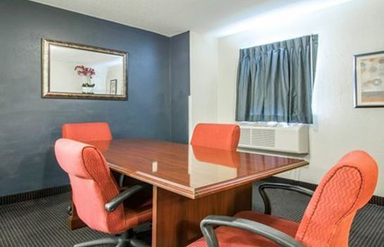 Suite Suburban Extended Stay Hilton Head