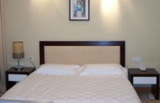 Info PITMAN ROOMING HOUSE HOTEL