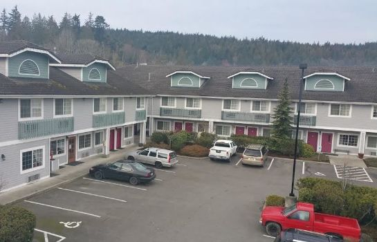 Photo Fidalgo Country Inn