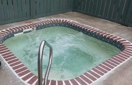 Whirlpool Fidalgo Country Inn