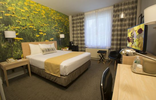 Kamers ADRIA HOTEL AND CONF CTR