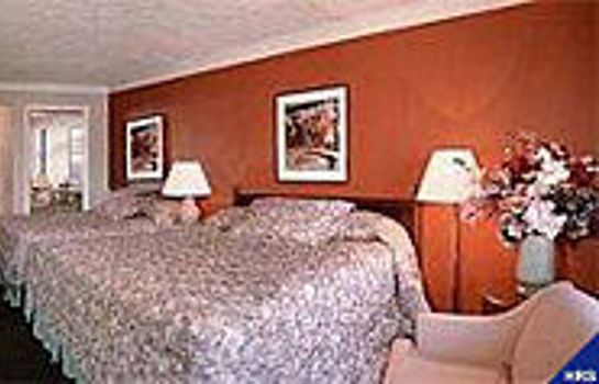 Camera Traveller's Inn - Extended Stay Suites