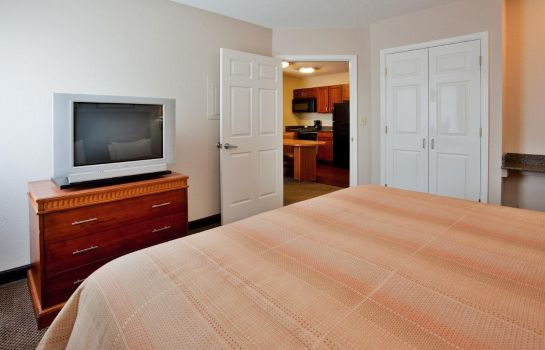 Suite Candlewood Suites VIRGINIA BEACH/NORFOLK