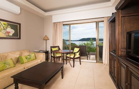 Suite Occidental Papagayo Adults Only