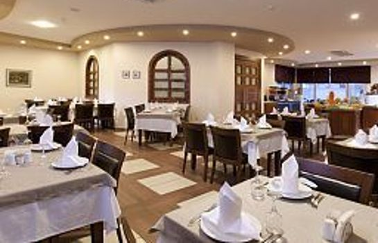 Restaurant Xperia Grand Bali Hotel - All inclusive