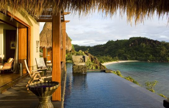 Suite Maia Luxury Resort and Spa