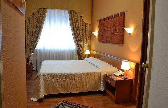 Hotel Gardenia - Palermo – Great prices at HOTEL INFO