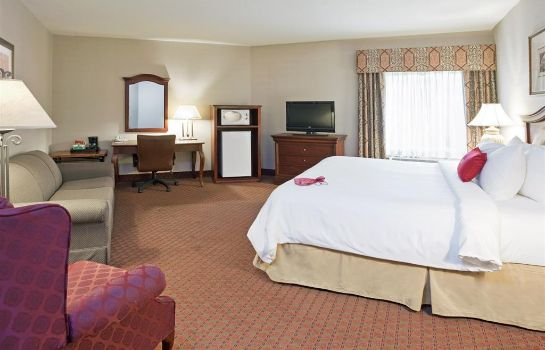 Zimmer Crowne Plaza COLUMBUS - DUBLIN OHIO