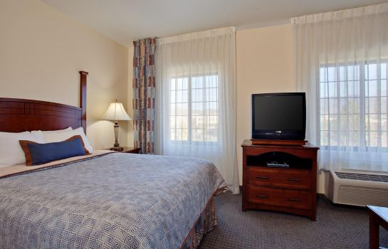 Suite Staybridge Suites IRVINE EAST/LAKE FOREST