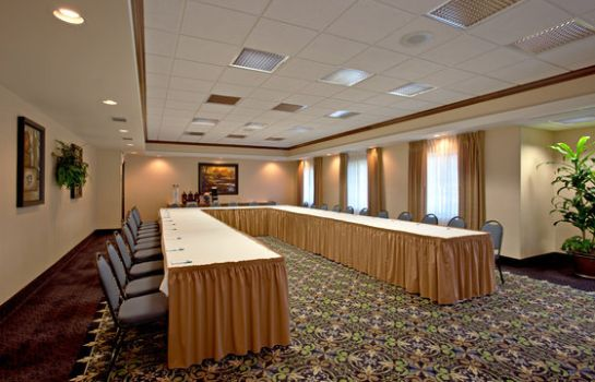 Congresruimte Staybridge Suites IRVINE EAST/LAKE FOREST
