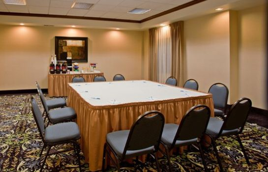 Salle de séminaires Staybridge Suites IRVINE EAST/LAKE FOREST