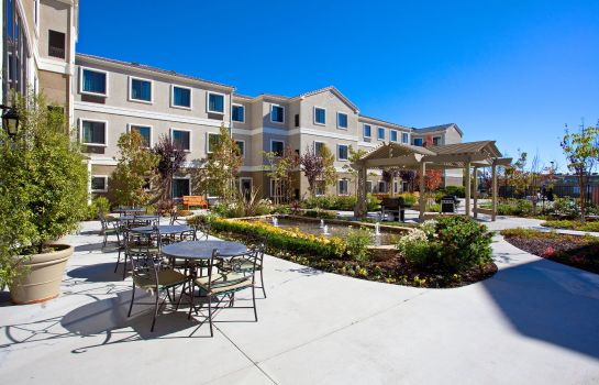 Info Staybridge Suites IRVINE EAST/LAKE FOREST