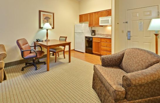 Suite Staybridge Suites MEMPHIS-POPLAR AVE EAST