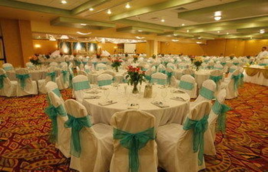 Ballsaal E Hotel Banquet & Conference Center