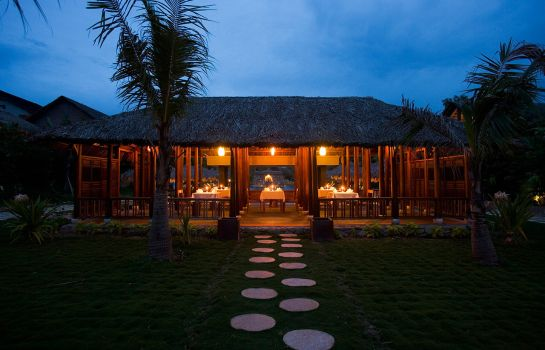 Umgebung Hue Pilgrimage Village Boutique Resort & Spa