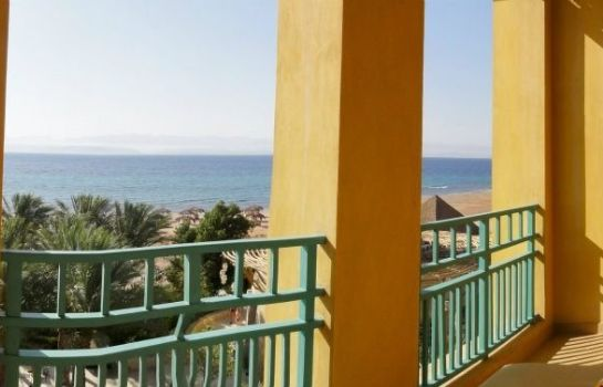 Informacja Strand Beach and Golf Taba Heights
