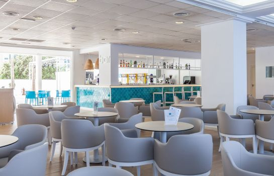 Hotel bar Blue Sea Gran Playa Aparthotel