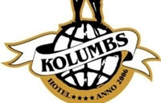 Info Kolumbs