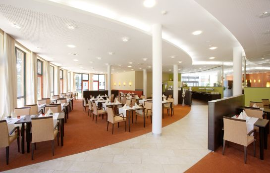 Restaurant Heide Spa Hotel & Resort
