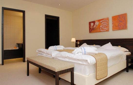 Suite Heide Spa Hotel & Resort