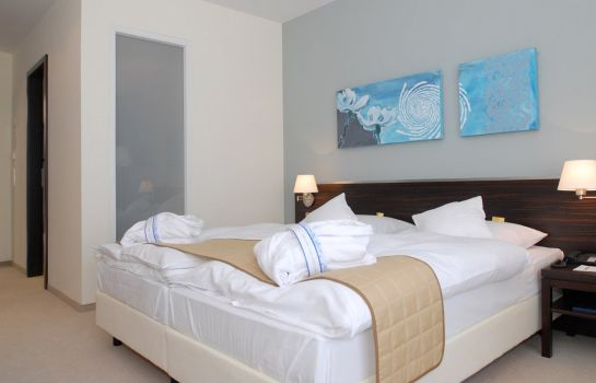 Kamers Heide Spa Hotel & Resort